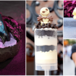 First Look at Treats Coming to Mickey's Not-So-Scary Halloween Parties