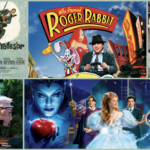 El Capitan Theater Hosting Throwback Month Featuring Classic Disney Films
