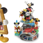 Celebrate Mickey Mouse 90th Anniversary with These shopDisney Items