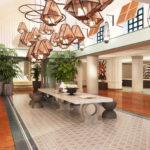 Walt Disney World Swan Resort Announces $3 Million Renovation Project