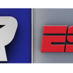 ESPN and Top Rank Announce Seven-Year Agreement