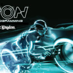 Magic Kingdom Announces Upcoming Attraction Interruptions Due to Tron Coaster Construction