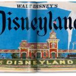 "Taschen's ""Walt Disney's Disneyland"" Explores the History of the Beloved Park"