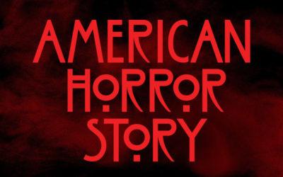 "FX Renews ""American Horror Story"" for 10th Season Ahead of 8th Season Premiere"