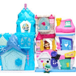 Disney Doorables Release First Wave of Collectable Characters