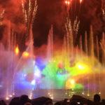 Video: New Universal Orlando's Cinematic Celebration