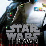 "Book Review — ""Thrawn: Alliances"""