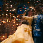 "Quiz—""Beauty and the Beast"" Live-Action Film"