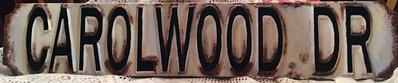 Carolwood Society