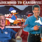 Carolwood Society to Host Special Presentation in Celebration, Florida