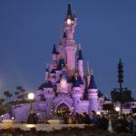 Disney Announces Cuties as the Official Citrus Fruit of Walt Disney World and Disneyland Resort