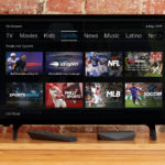 ESPN and Comcast Launch ESPN3, College Sports Networks on Xfinity X1