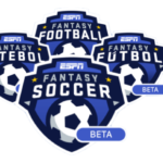 ESPN Fantasy Soccer Now Available in Beta