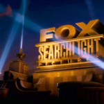 Fox Searchlight Reportedly Promotes Trio of VPs to SVP of National Publicity