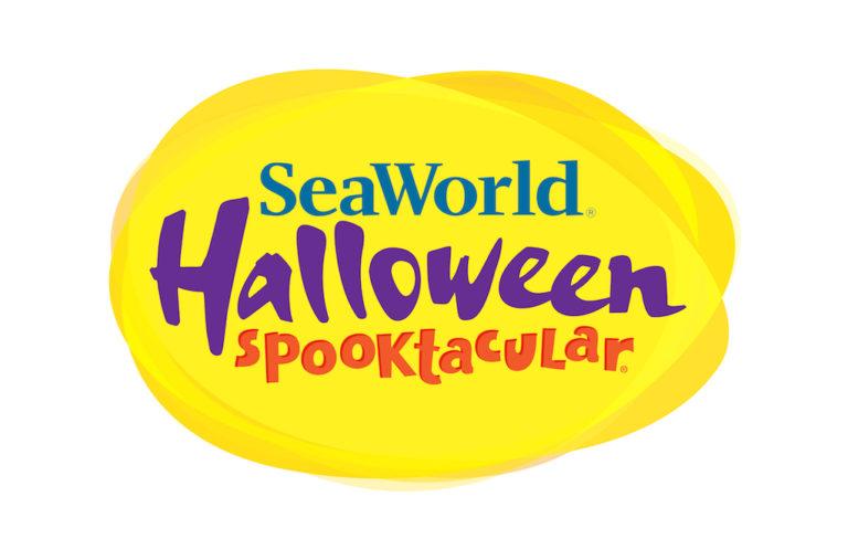 Halloween Spooktacular Seaworld.Seaworld Halloween Spooktacular Starts September 22