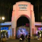 Videos: Universal Studios Hollywood Halloween Horror Nights 2018