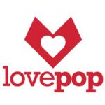 Lovepop Cards Coming to Disney Springs