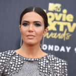 Mandy Moore Reportedly Signs Pod Deal with 20th Century Fox TV
