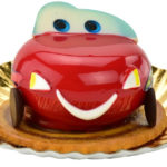 Celebrate Lightning McQueen Day at Hollywood Studios
