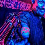 Review: Mr Inbetween