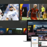 ESPN+ Surpasses 1 Million Paid Subscribers