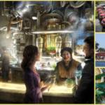 ICYMI—This Week in Disney News August 26-September 1