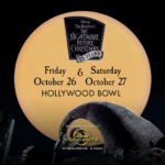"""The Nightmare Before Christmas"" – Live to Film Concert Coming to the Hollywood Bowl"