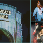 R.I.P. Tours for Halloween Horror Nights at Universal Studios Hollywood On Sale Now