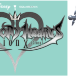 "New ""Kingdom Hearts Union χ[Cross]"" Challenges Unlock Starlight Keyblades For ""Kingdom Hearts III"""