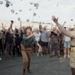 """Jungle Cruise"" Stars Celebrate Production Wrap with Fun Video"