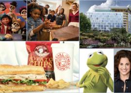 Disney News September 9-15