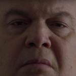 "New ""Daredevil"" Season 3 Teaser Brings the Return of the Kingpin"