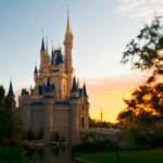 Mouse Fan Travel Has Two New Exciting Offers on Walt Disney World Vacations