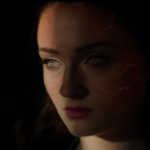 "First ""Dark Phoenix"" Trailer Gives a Glimpse of the Fate of the X-Men"