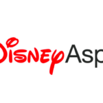 Disney Aspire Expo Gives Cast Members a Chance to Learn More About New Education Program