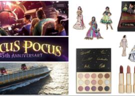 Disney News September 23-29