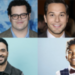 "ABC Announces Star-Studded Lineup for ""Mickey's 90th Spectacular"""