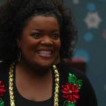 "Live-Action ""Lady and the Tramp"" Remake Reportedly Adds Yvette Nicole Brown"