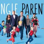 """TV Review: """"Single Parents"""" (ABC)"""