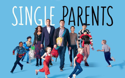"TV Review: ""Single Parents"" (ABC)"