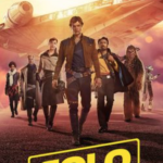 "Digital Review – ""Solo: A Star Wars Story"""