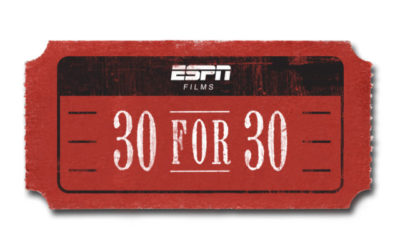 30 for 30 Documentary