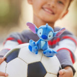 shopDisney to Debut Tiny Big Feet Micro-Plush September 30