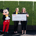 Disney Announces $1 Million Donation to Boys & Girls Club of Burbank and Greater East Valley