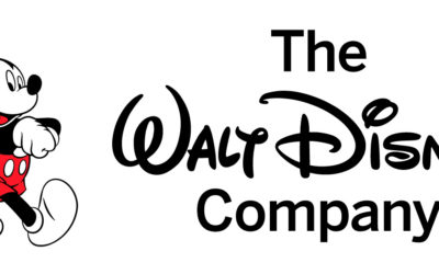 Hurricane Michael, The Walt Disney Company