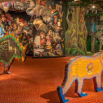 Rafiki's Planet Watch to Close at Disney's Animal Kingdom