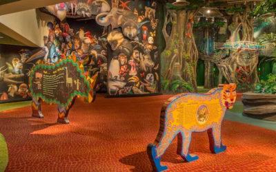 Rafiki's Planet Watch to Close at Disney's Animal Kingdom