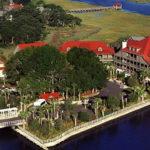 Disney's Hilton Head Island Resort to Close Ahead of Hurricane Florence