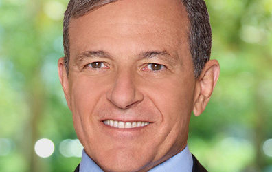 "Iger Talks Star Wars Slowdown, Streaming, Roseanne, James Gunn, and ""One Marvel"""