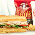 """Earl of Sandwich Returning to Downtown Disney """"For a Limited Time"""""""